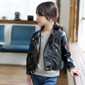 New Arrival Girls Jacket Spring Children Clothes Outwear For Baby Girl Clothing Long Sleeve Coats Costume