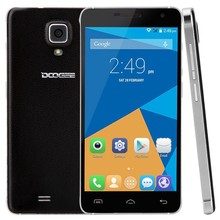Free DHL DOOGEE DG750 Iron Bone 4.7 Inch IPS MTK6592 Octa core smartphone Android 4.4 1GB Ram 8GB Rom 8MP Dual sim 3G cell phone