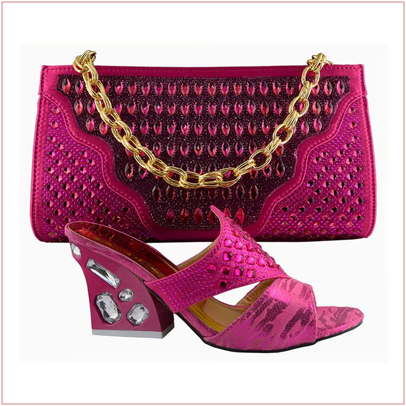 in wedding pink shoes matching bag italy matching shoe and