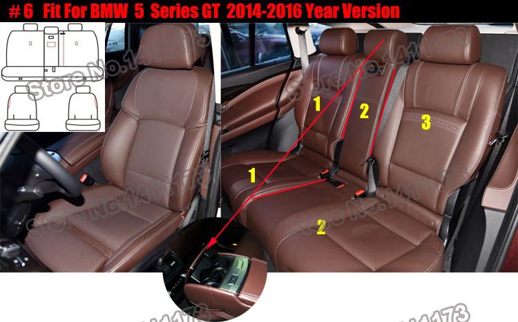 008 custom car seat cover (1)
