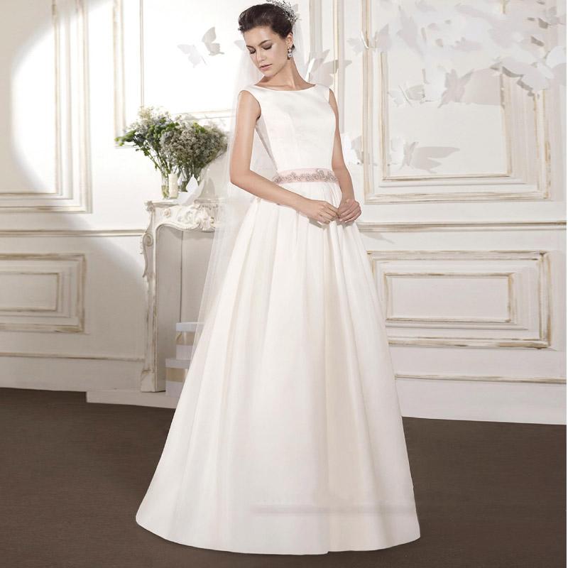 Магазин свадебных дешевых платьев