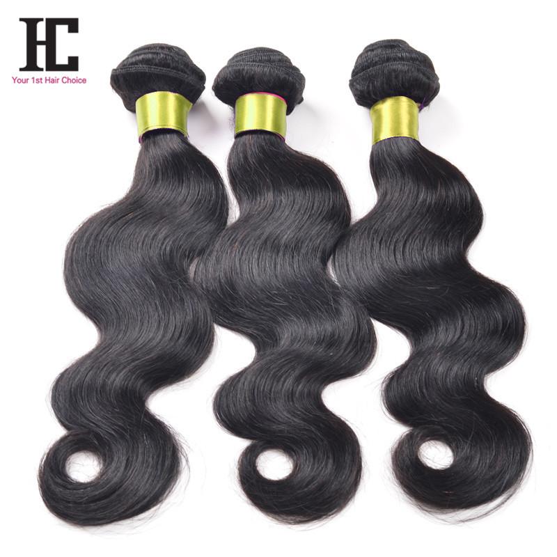 Гаджет  Factory Wholesale AAAAA Grade DHL Free Shipping Luffy Peruvian Hair Bulk Body wave 2pcs lot,Unprocessed Virgin human hair bundle None Волосы и аксессуары