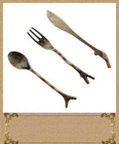 cabinet handle 3-1