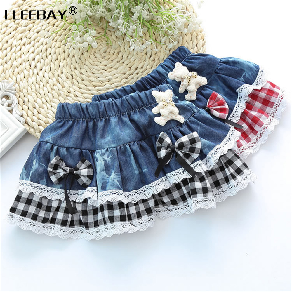 High Quality Jeans Skirt with Lace-Buy Cheap Jeans Skirt with Lace ...