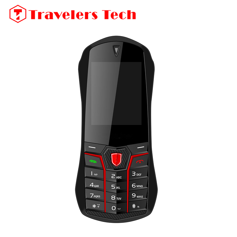 Bar Style Car Shaped Mini Mobile Phone NEWMIND F1 GSM900/1800MHz Dual SIM Cards FM Radio and Bluetooth Supported(China (Mainland))