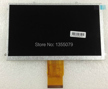 KR070PB2S for 7.0″ P76TI series tablet LCD screen display panel
