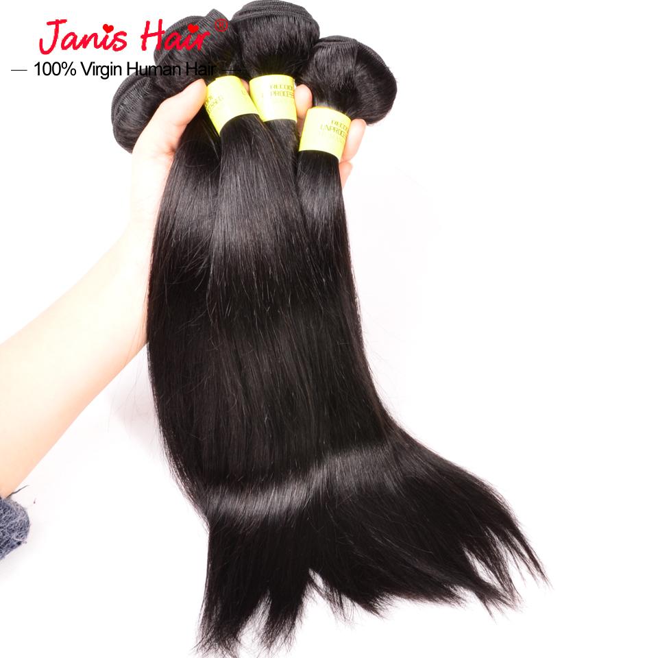"Cambodian Virgin Hair Straight 3Bundles Mocha Hair Products 8""-30"" Cambodian Human Hair Weaves Extension(China (Mainland))"