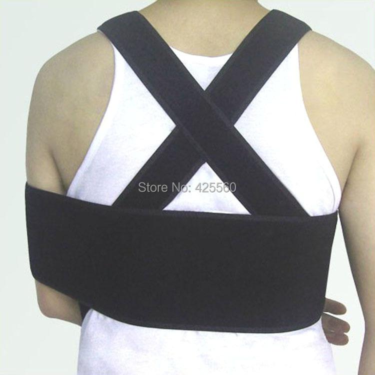 Shoulder Dislocations Band Shoulder Dislocation