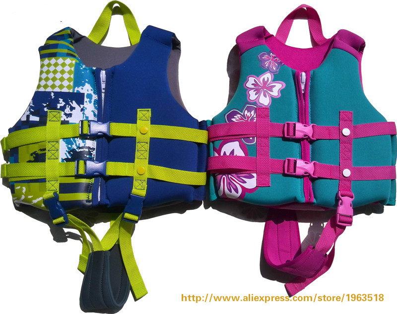 2016 Top Fashion Real Life Vest Adult Child Lifejacket Buoyancy Vest And Clothing Professional Floating Snorkeling Thermal Drift(China (Mainland))