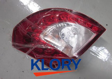 1017001041  RIGHT   TAILLIGHT  for   GEELY   GX7;NL-1C;NL-1D;SX7;(China (Mainland))