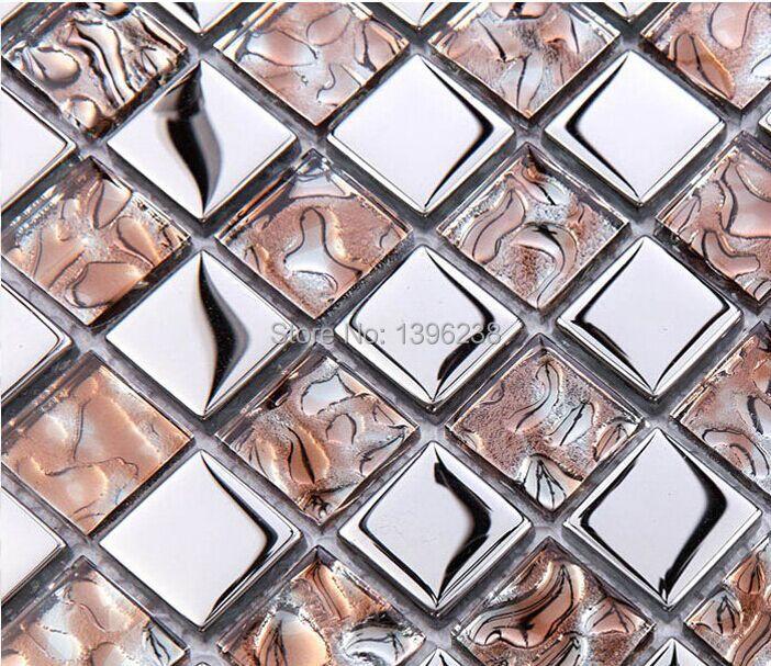 verre mosa 239 que promotion achetez des verre mosa 239 que promotionnels sur aliexpress alibaba
