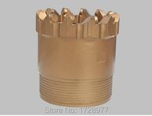 "5/8""-11Thread Wet Core Drill Bits /Marble Diamond Core Drilling(China (Mainland))"