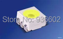 OSRAM High Power LED 0.5W 3528 Cool white LW G6SP 27LM Automotive applications(China (Mainland))