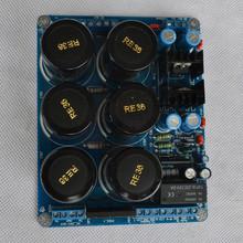 Buy Fever amplifier board circuit board Power Board protection function Power filter amplifier board for $28.10 in AliExpress store