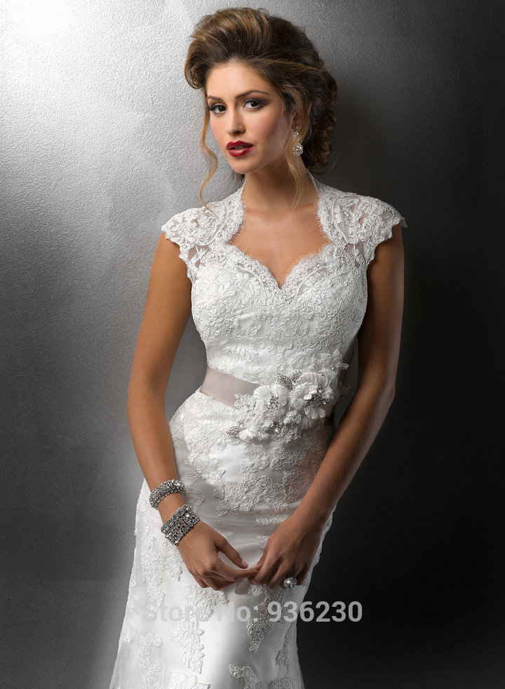 Stunning Wedding Dress Hire Yp With Dresses For