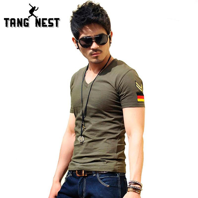 Buy 2016 Hot Sale Casual Man 39 S T Shirt V