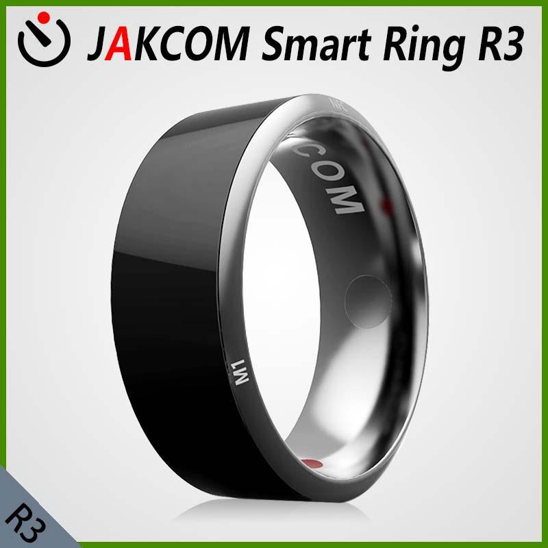 Jakcom Smart Ring R3 Hot Sale In Televisions As Tv Digital Portatil Led Tv Lcd Mini Tv
