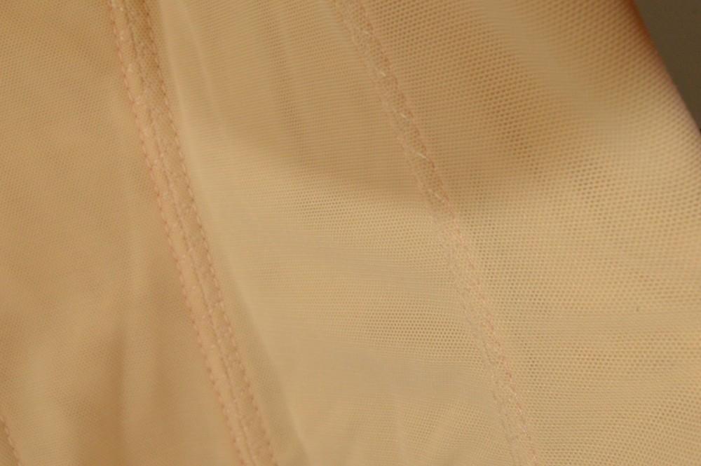 Талия учебные корсеты горячие формочек талии тренер Пояс Для Похудения Корректирующее Белье Для Похудения Белье Корректирующее Белье Боди Женщины пояс для похудения утягивающее белье для похудения корсет для похудения
