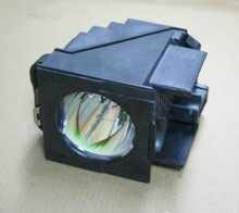 Buy Free Original Barco R9842807 / R764741 Projector Lamp BARCO OVERVIEW D2 for $77.22 in AliExpress store