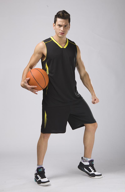 Hot sale mens basketball jerseys blank throwback basketball jerseys sports space jam basketball short shirts uniforms suits kits(China (Mainland))