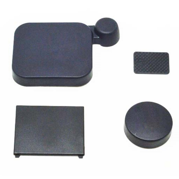 For Gopro Hero 3 Accessories Camera Lens Cover Standard