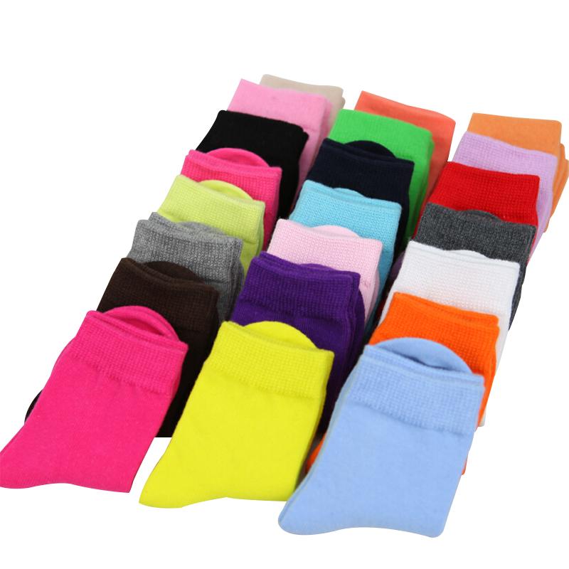 Носки для мальчиков Kid 10pcs =