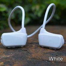 Sports Mp3 player for sony headset 2GB NWZ-W273 Walkman Running earphone Mp3 music player headphone(China (Mainland))