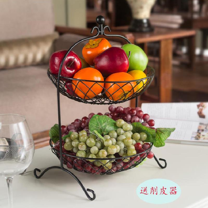 ikea panier promotion achetez des ikea panier promotionnels sur alibaba group. Black Bedroom Furniture Sets. Home Design Ideas