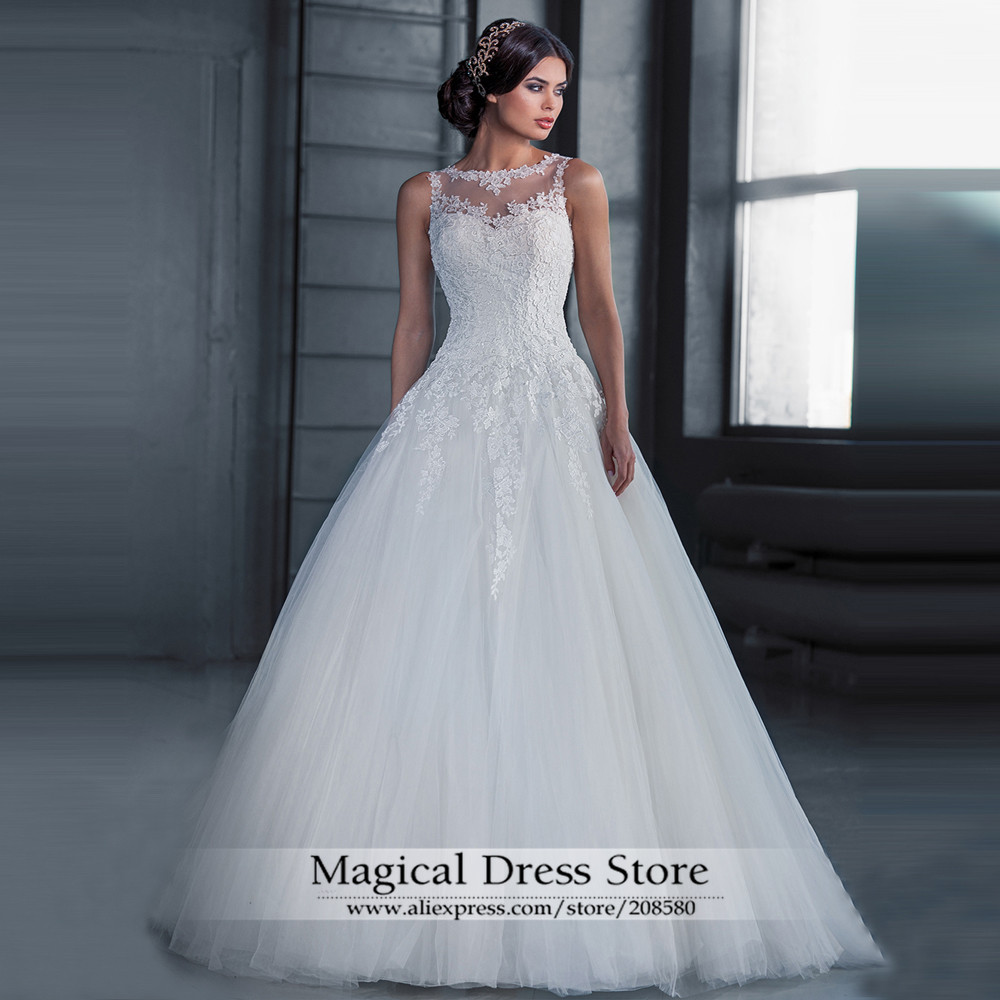 Fancy Wedding Dress China Online Elaboration - All Wedding Dresses ...