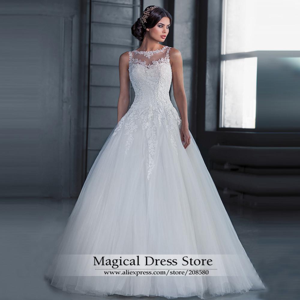 Unique Magical Wedding Dresses Mold - All Wedding Dresses ...