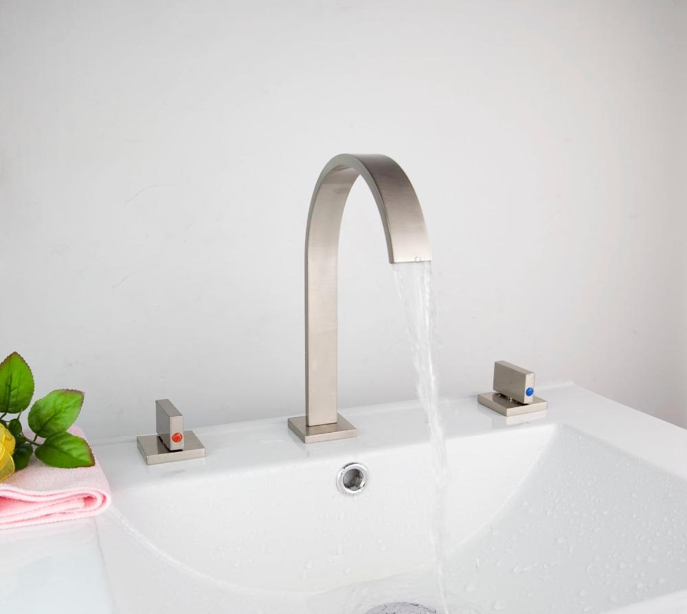 Petite baignoire douche achetez des lots petit prix for Petit baignoires