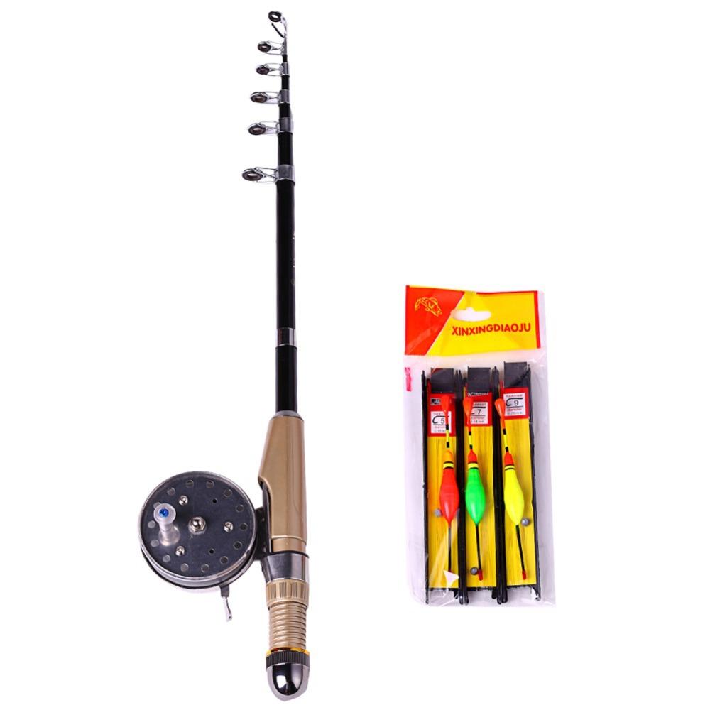 принадлежности рыбалки для летней рыбалки