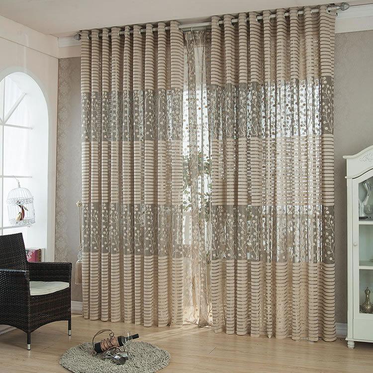 Window Shades Fringe Shade Fringe Curtains