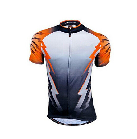 Cycling Jerseys Bike Jersey cycling Short New team cube 2015 bicycle clothes for men Men's sports riding Suit(China (Mainland))