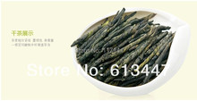 250g Chinese the big leaf Kuding tea, slimming tea,herbal tea Free shipping