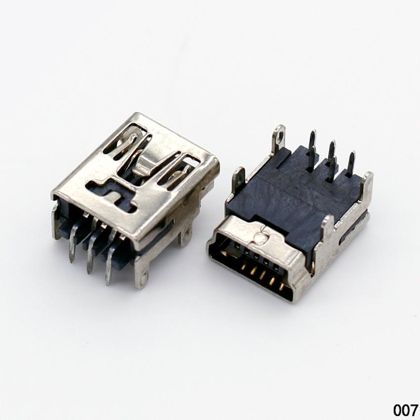 MI-007-2