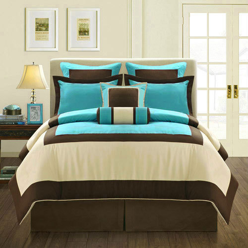 5pc 7pc 10pc european hotel bedding sets king queen size for European beds for sale