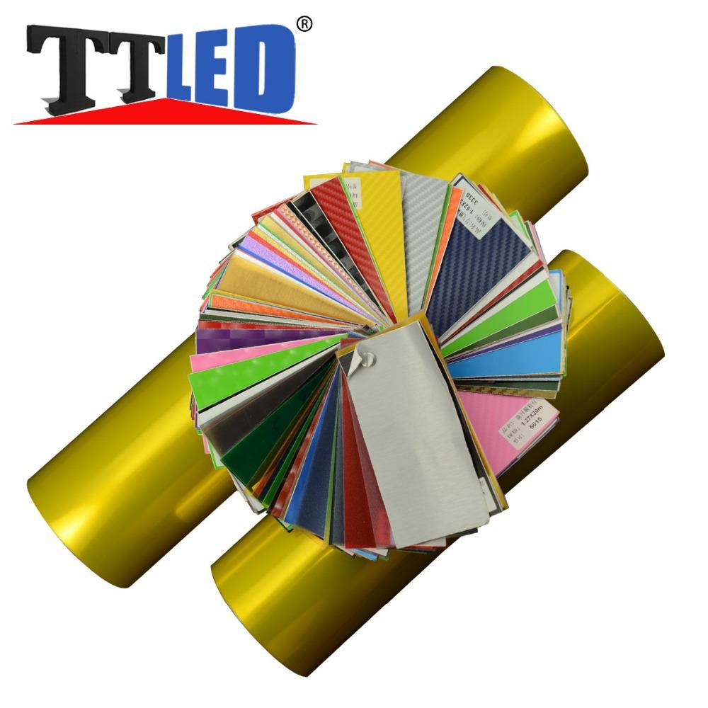 Free shipping!!40cm width Fog Light Overlay Vinyl Film Glossy Car Change Headlight Smoke Tint tail light film 10M/lot #LQ023(China (Mainland))