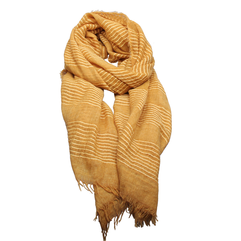 Solid scarves for women long scarves fall winter cotton pashmina lightweight scarf trendy accessories vintage style 190*90cm(China (Mainland))