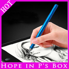 Similar with Jot Pro Fine Point Capacitive Touch pad Stylus Pen for Apple iPad Nexus Galaxy Tablets Kindle Fire HDX pens(China (Mainland))