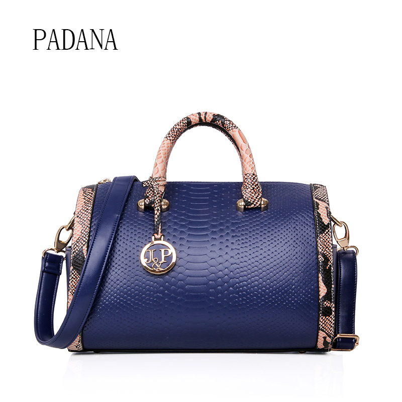 Popular designer french handbags buy cheap designer french for French couture brands