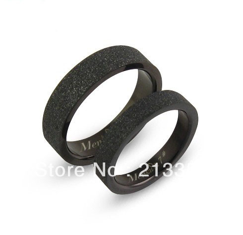 Popular Cheap Nice Wedding Rings Buy Cheap Cheap Nice Wedding Rings Lots From China Cheap Nice