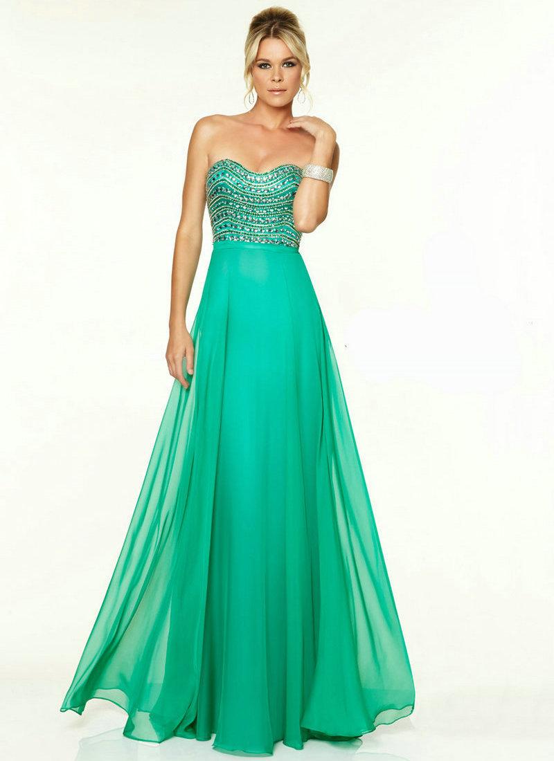 Nice Miami Prom Dress Stores Image - All Wedding Dresses ...