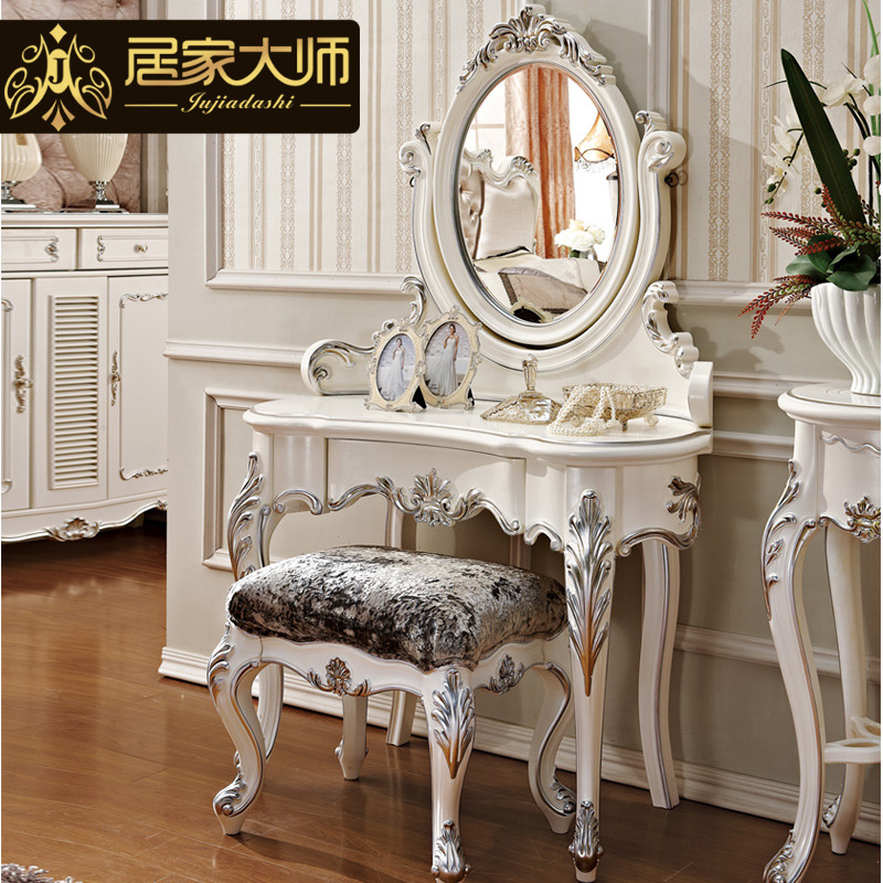 online get cheap bedroom vanities