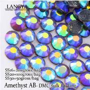 FRB26 Amethyst AB