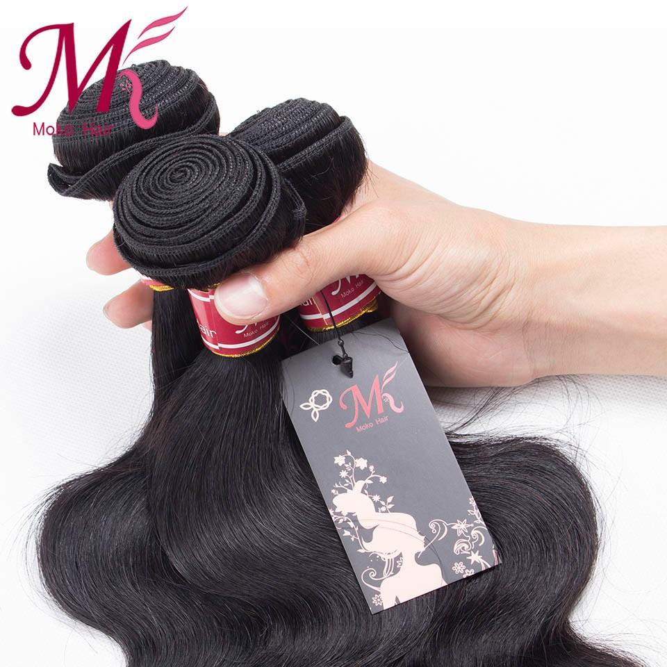 Aliexpress Hair Extension Eurasian Virgin 100% Original Women Hair Weaving 7A Grade Human Braiding Hair Bulk Body Wave