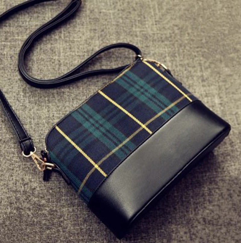 new arrive pu leather women bags fashion embossed women s handbag small canvas shoulder bag crossbody