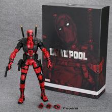 Gros Marvel Deadpool jouets