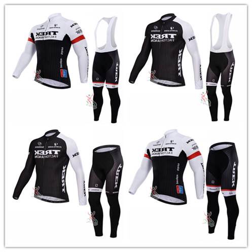 2015 Men's Autumn Long Sleeves Cycling Jersey Quick-Dry Ropa Ciclismo MTB Bike Wear Breathable Bicycle Clothing Free Shipping(China (Mainland))