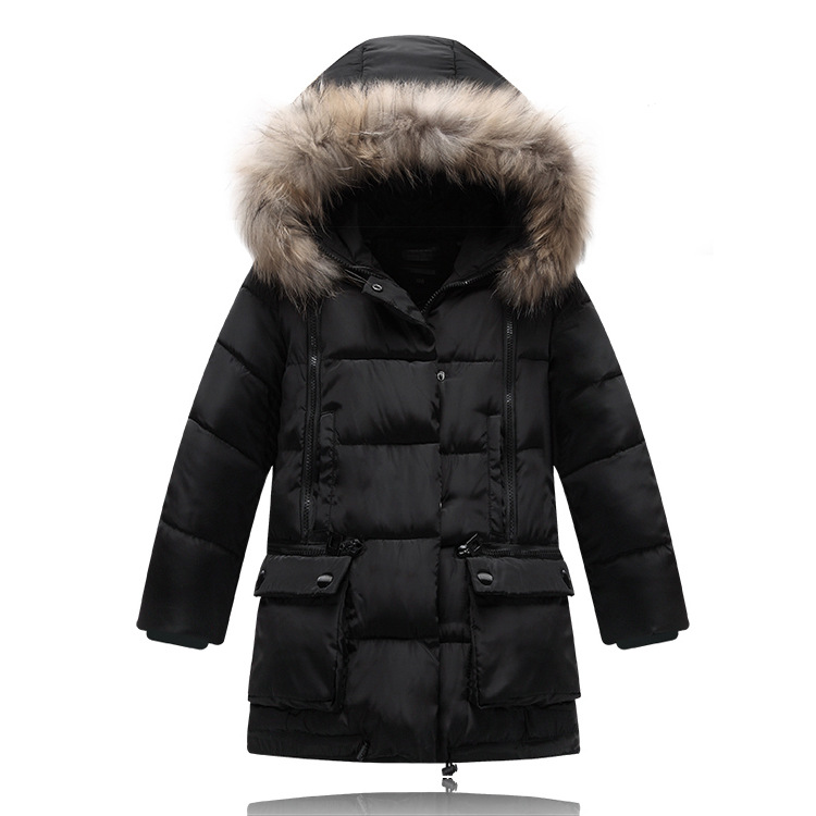 Keep her warm all season long with our girls' outerwear—cozy fleece, warm down and waterproof jackets and vests—at manakamanamobilecenter.tk Free Shipping over $